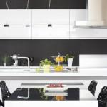 Efektywne i markowe wnętrze mieszkalne to właśnie dzięki meblom na zamówienie