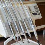 Profilaktyka czyli jak poprawnie dbać o swoje zęby